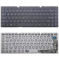 Keyboard Laptop ASUS X441S X441SA X441SC A44 A441U X441UA X441N X441B