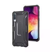 Casing Hardcase New Model Samsung A50 A50s Hard Back Case