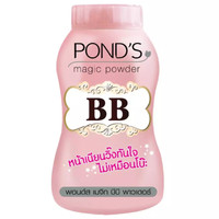 Ponds Magic BB Powder 50gr