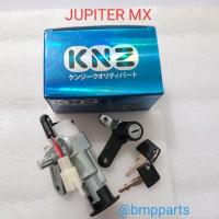 Kunci Kontak Assy Jupiter Mx