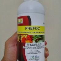 PHEFOC HCS Pestisida Organik