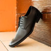 PAULMAY Sepatu Formal Pria Madrid 97