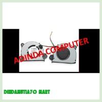 Ready Fan Laptop Asus Vivobook X201 X201E X202E S200E Q200E
