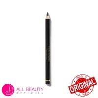 Max Factor Eyebrow Pencil 001 Ebony