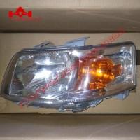Head Lamp Lampu Depan Suzuki APV Old 2005 2006 2007 2008 DMAC