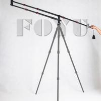 """"""" Camera Jib Crane With Counterweight Pemberat Digipod Cjib20a """""""