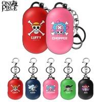 Case Disney Genuine One Piece hard Samsung Galaxy Buds/Buds Plus