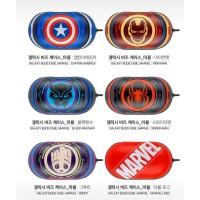 Case Disney Genuine MARVEL Avenger hard Samsung Galaxy Buds/Buds Plus