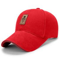 Baseball cap : EDIKO - Topi Baseball Topi Golf