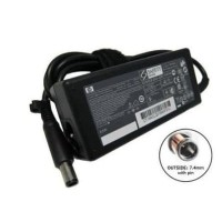 Adaptor Charger Laptop Original HP Pavilion DM4 HP 1000 430 DV6 G4 G42