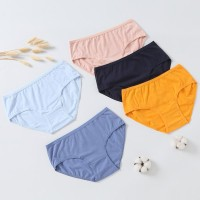 Panty Pack (Celana Dalam) Young Hearts Trendy Looks - Y20-B00540MIX