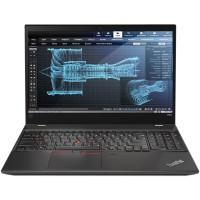 Thinkpad Pro P52s Workstation i7 8550 16GB 1TB ssd Quadro P500 2GB W10