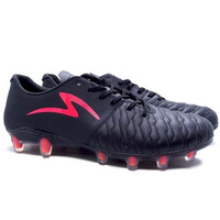 Sepatu Bola Specs Barricada Maestro Elite FG 100% Original BNIB