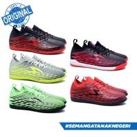 Sepatu Futsal Specs Swervo Venero 19 IN 100% Original BNIB
