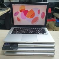Macbook pro MD101 Core i5 2.5Ghz 13inch thn 2012