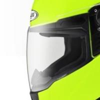 Visor /Kaca Helm Zeus ZS811 - ZS813