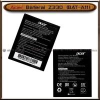 Baterai Acer Z330 Z 330 BAT-A11 Original Batre Batrai HP