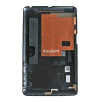 Cover Back Battery Asus Nexus 7 1st 2012