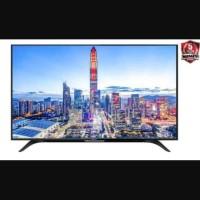 Sharp LED Smart TV Full HD 50 inch 2T-C50AE1 Garansi Resmi
