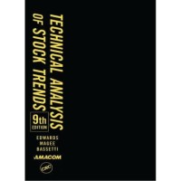 Technical Analysis of Stock Trends, Ninth Edition (Technical Anal