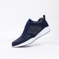 Sepatu Sneakers Onyx Navy