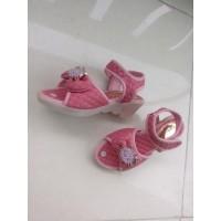 Sandal Anak Perempuan 3 - 4 - 5 Tahun Model Selop