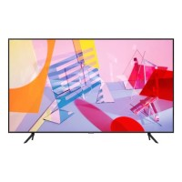 TV & AV / QLED 8K / 43 QLED Q60T 4K Smart TV / SAMSUNG