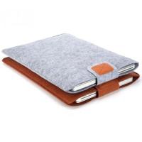 SOFTCASE LAPTOP 15 14 inch Tas Notebook Murah Meriah