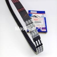 Vanbelt Vbelt V-Belt Nex Lets Nex Injeksi Suzuki Original
