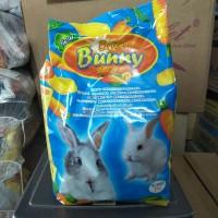 Makanan kelinci Briter Bunny 1kg