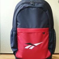backpack reebook victor