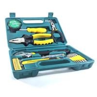D. Tool Kit set 27 pcs - Alat pertukangan