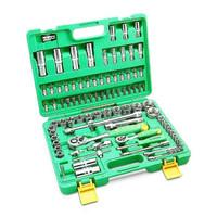 A Tekiro Mechanichal Tool Kit 94 pcs