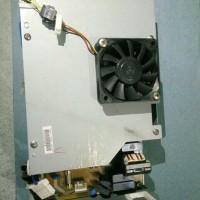 power finisher fotocopy Canon IR 5050/5055/5065/5075