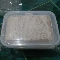 Madu Sarang Murni dan Asli 500 gram