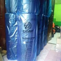 Bubble Wrap Gmp 125m x 50cm
