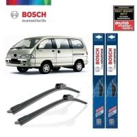 Wiper Mobil Frameless Daihatsu Espass Bosch Clear Advantage