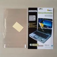 Screen Protector 14' Laptop NB anti gores
