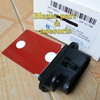 werstan resistor blower ac spin bensin diesel
