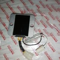 bateray charger 186fa 4kabel