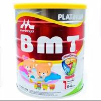 Susu Formula Morinaga BMT Platinum 1 0-6bulan 800gram