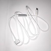 Kabel Charger 1-2 meter Macbook Air Macbook Pro Type C PD to Magsafe 2