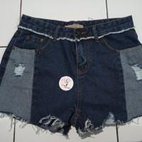 *Preloved* Hotpants celana pendek avenue denim jeans levis