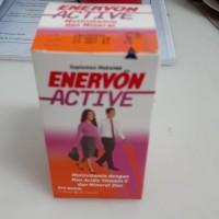 enervon c active