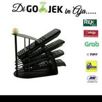 REMOTE LG ORIGINAL(DVD)BLURAY PLAYER COMPATiBLE