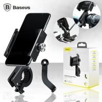 Baseus Phone Holder Motor Smartphone HP