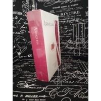 Minuman Kesehatan dan Kecantikan 1 box isi 15 sc