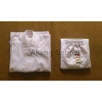 Best Seller Baju Karate Kumite Hokido Standard
