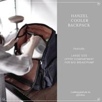Terlaris Babygoinc Hanzel Cooler Backpack