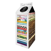 PODCHOCOLATE Complete Collection – 20x45g